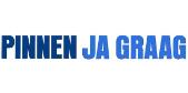 Bent u op zoek naar een professionele pedicure in Hilversum voor vakkundige verzorging van uw voeten?